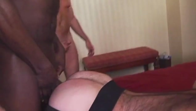 Ven yveras 20 Sexy busty milf latina naked on web