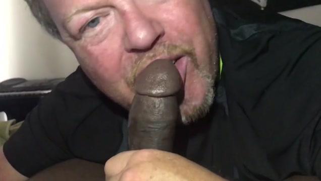 Daddy sucking me Craigslist farmington mi