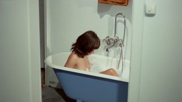 Kenita Flynn - Die Bett-Hostessen fuck a polish girl