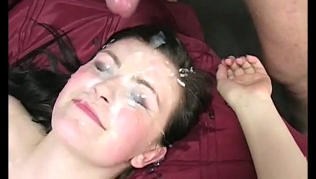Cummy foreskins compilation 51