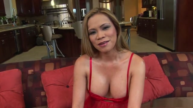 Incredible pornstar Mika Kani in best asian, mature adult clip Funny conversation openers