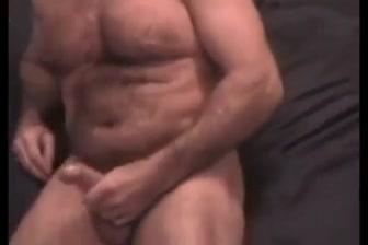 Mature dad jerking on webcam. More on gayclip.webcam Lucy wilde porn download mobile porn
