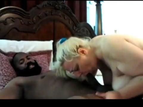 White women and black cock porn games big boobs