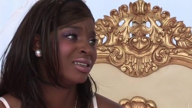 Fabulous pornstar Jasmine Webb in hottest brunette, creampie sex movie South indian porn magazine