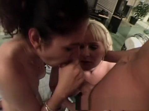 Crazy pornstar in exotic facial, threesomes porn clip Xnxx boobs videos