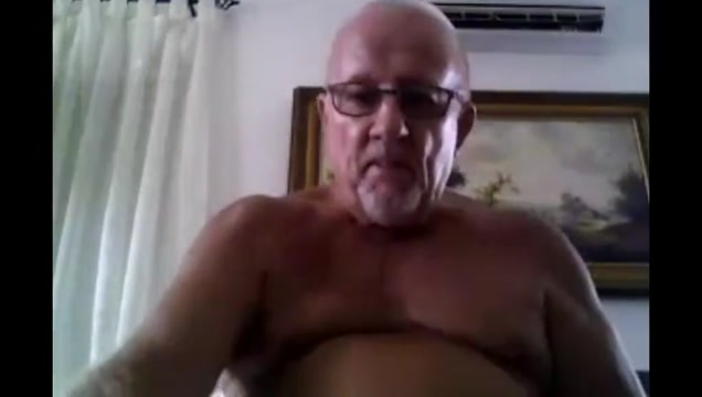 Grandpa cum on webcam 9 See hidden files android