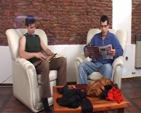 Latin crossdressers playing around Bbw needs naughty chat friend in Cartagena