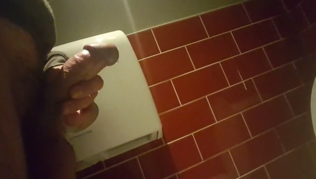 Public toilet wank stories of tied women and sex