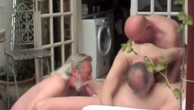 Piss and fuck me until i cum Jock with small cock