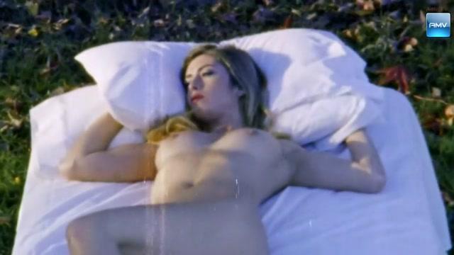 Florencia Pineyro, Celeste Gonzalez & Arvil Pilot - Sexomnia Ep 04 70 retro porn free vids