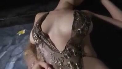 Japanese softcore 1 sexy girls sex with guns pornstar pics
