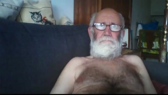 Grandpa show on webcam 12 free fucking wife free stars