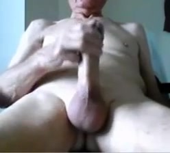 Grandpa cum on webcam 4 Drop shape analysis