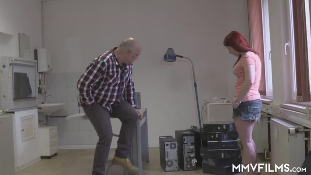 Anal Cheating German Wife