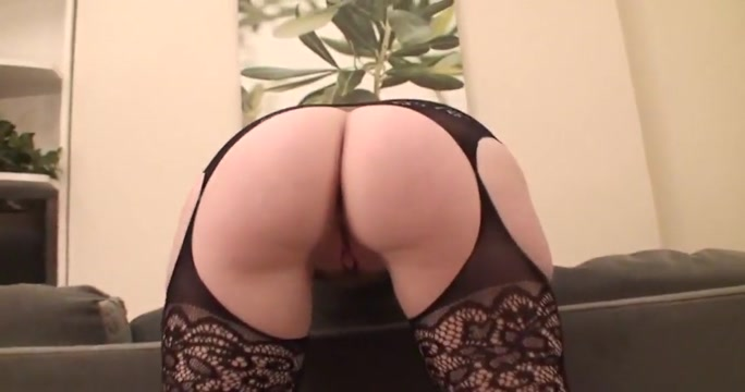 Hot wife bbc