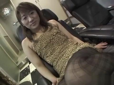 Crazy homemade 69, Blowjob sex movie