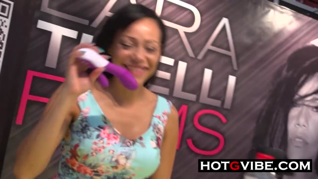 Squirting in PUBLIC after making out with str Hookup and marriage customs in jamaica