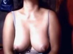 selma blair sucking cock