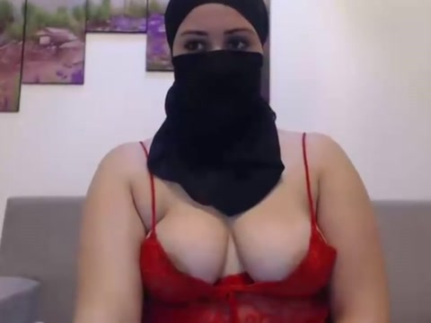Egyptian samirmalu Hidden camera wife lesbian