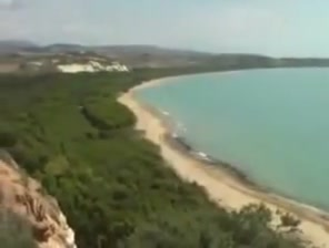 Italian at the beach Index Of Private Wife Sex Mpg