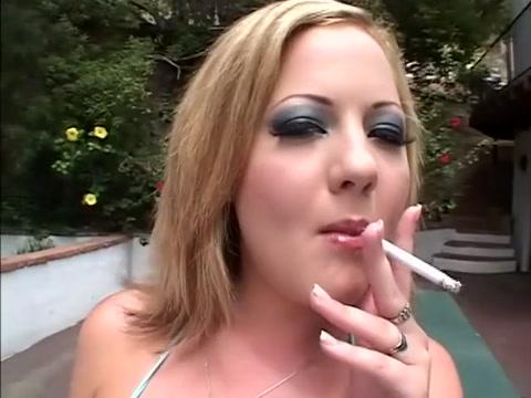 Horny pornstar in crazy interracial, blonde xxx scene