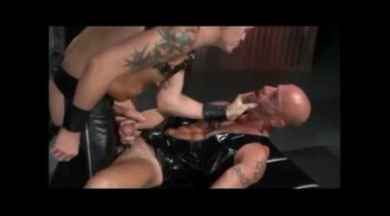 Aymeric Deville & Lance Navarro Find sex app android