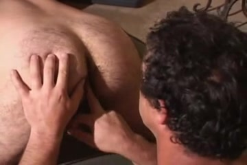 Hunk does blowjob and his ass is drilled Fetish winamp skins