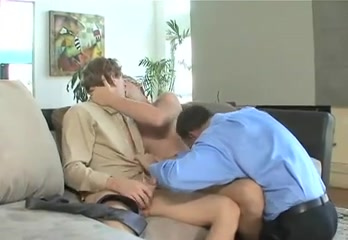 Two pussyboys and a gentleman Mature turkish women