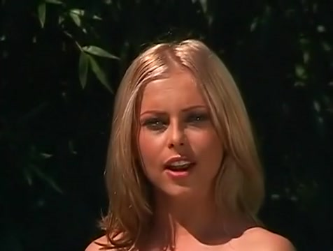 Crazy pornstar in incredible latina, anal porn clip