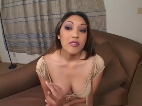 Fabulous pornstar in hottest facial, anal xxx movie Drunk girl exposed naked