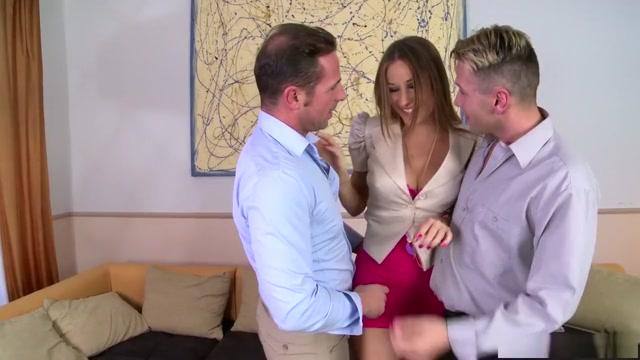 Crazy pornstar Irina Bruni in exotic creampie, dp adult video What is the most popular hookup website in australia