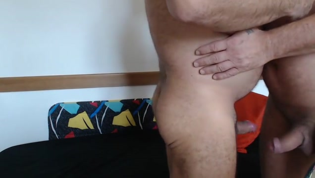 Please boy fuck me in my ass Guy says he doesn t want relationship