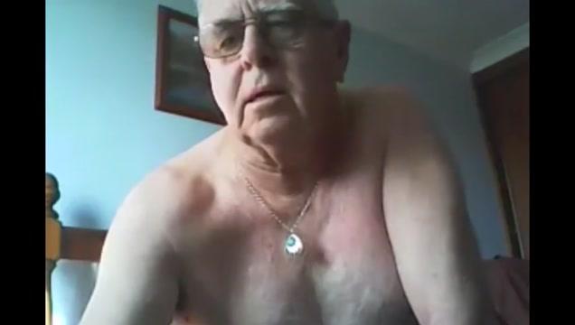 Grandpa cum on webcam 3 Knights of columbus albany ga