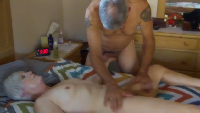 Massage3 001 vintage rosenthal china kings rose