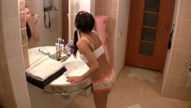 Horny homemade High Heels sex clip Best hk dating sites