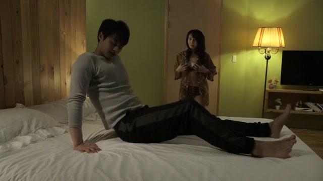 Han Soo-yeon - Tasty Trap - Afair (2015) drunk grils geting fuck