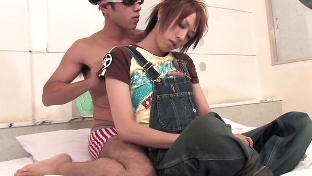 Asian sissy boy true life im addicted to porn episode