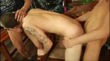 5 guys fuckfrenzy Lesbian love mature