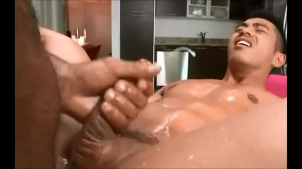 My FavouriteGay Porn clipsVOL: 1 sexy hd animated girls