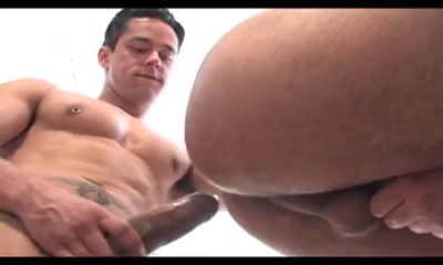 Cute gay does blowjob to his lover 80 year old sluts