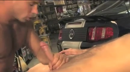 Hot bodyshop Free pink pussy photos