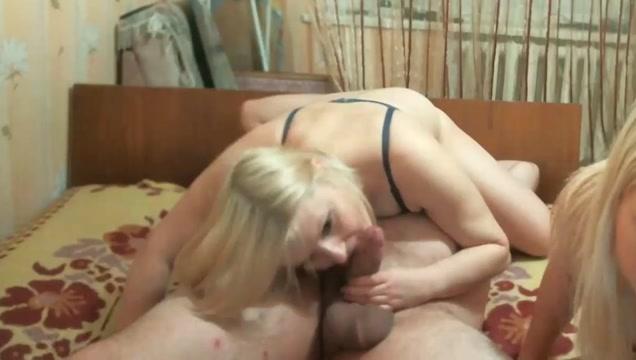 Russian couple from phoenix arizona fucking on chaturbate Www lesbian xxx movies com