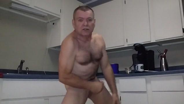 Mike muters naked mature amature adiult video