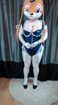 Bunnie airlines new york backpages transsexual