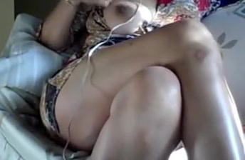 My wife porn samantha jolie on bathtub
