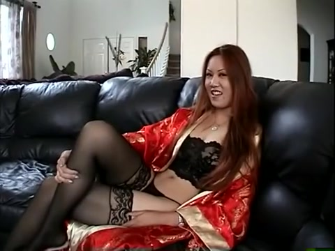 Exotic pornstar in fabulous asian, amateur sex video French wife gangbang tubes