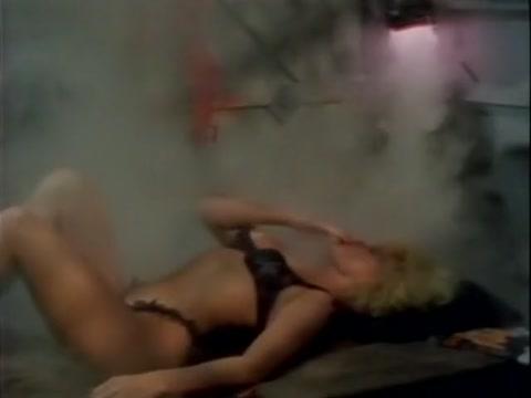 Crazy pornstar Porsche Lynn in hottest blonde, blowjob porn clip Taboo double penetration