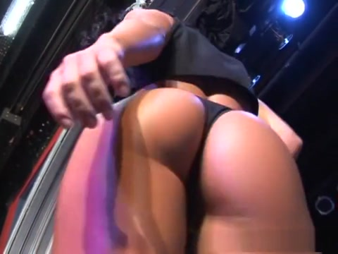 Hottest pornstar in exotic creampie, latina adult scene Wow Teen Porno