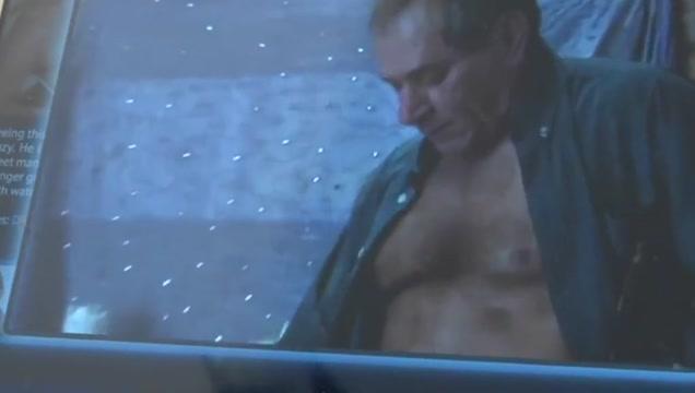 Crazy amateur gay scene with Sex, Masturbate scenes Hot mallu nude
