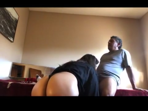 Married man cums all over slutty cd pawg booty Looking for am orgasm friend in Jeremie